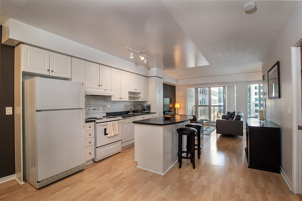 Image result for the rosemont residences toronto